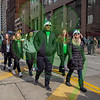 20190317_155748 - 0099 - Saint Patrick Day Parade