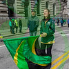 20190317_152730 - 1051 - Saint Patrick's Day Parade