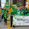 20190317_152435 - 1010 - Saint Patrick's Day Parade