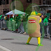 20190317_151911 - 0949 - Saint Patrick's Day Parade
