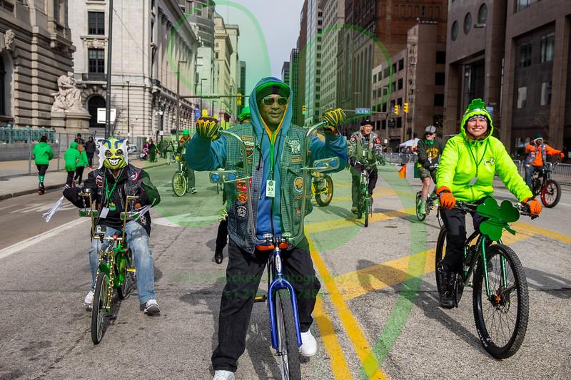20190317_160037 - 1337 - Saint Patrick's Day Parade