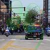 20190317_141937 - 0226 - Saint Patrick's Day Parade
