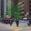20190317_154442 - 1247 - Saint Patrick's Day Parade