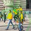 20190317_155209 - 0041 - Saint Patrick Day Parade