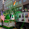 20190317_155838 - 1304 - Saint Patrick's Day Parade