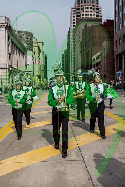 20190317_155735 - 1295 - Saint Patrick's Day Parade