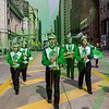 20190317_155735 - 1295 - Saint Patrick's Day Parade