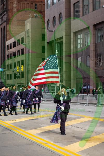 20190317_154459 - 1251 - Saint Patrick's Day Parade