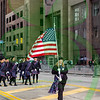 20190317_154459 - 1251 - Saint Patrick's Day Parade