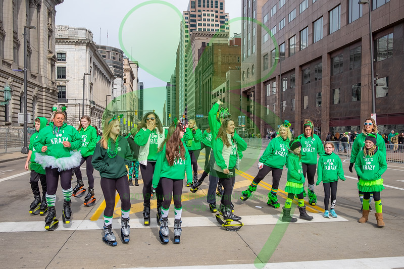 20190317_154832 - 0007 - Saint Patrick Day Parade