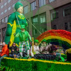 20190317_154609 - 1262 - Saint Patrick's Day Parade