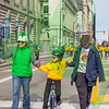 20190317_155102 - 0025 - Saint Patrick Day Parade