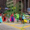 20190317_155607 - 0082 - Saint Patrick Day Parade