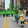 20190317_153522 - 1146 - Saint Patrick's Day Parade