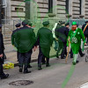 20190317_152928 - 1067 - Saint Patrick's Day Parade