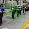 20190317_153145 - 1102 - Saint Patrick's Day Parade
