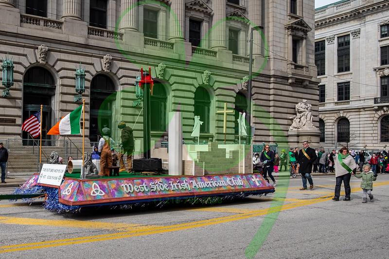 20190317_151835 - 0939 - Saint Patrick's Day Parade