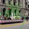 20190317_151835 - 0939 - Saint Patrick's Day Parade