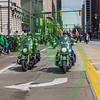 20190317_142031 - 0229 - Saint Patrick's Day Parade