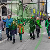 20190317_153230 - 1113 - Saint Patrick's Day Parade