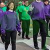 20190317_152253 - 0987 - Saint Patrick's Day Parade