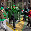 20190317_160219 - 1366 - Saint Patrick's Day Parade