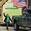 20190317_152759 - 1056 - Saint Patrick's Day Parade