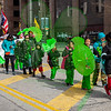 20190317_160147 - 1357 - Saint Patrick's Day Parade