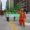 20190317_153623 - 1161 - Saint Patrick's Day Parade