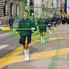 20190317_154711 - 1275 - Saint Patrick's Day Parade