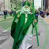 20190317_153110 - 1088 - Saint Patrick's Day Parade