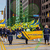 20190317_154651 - 1270 - Saint Patrick's Day Parade