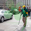 20190317_160557 - 1410 - Saint Patrick's Day Parade