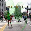 20190317_160337 - 1384 - Saint Patrick's Day Parade