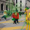 20190317_151923 - 0952 - Saint Patrick's Day Parade