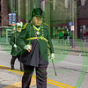 20190317_155405 - 0064 - Saint Patrick Day Parade
