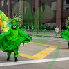 20190317_154412 - 1243 - Saint Patrick's Day Parade