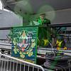 20190317_160554 - 1409 - Saint Patrick's Day Parade
