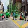 20190317_160305 - 1375 - Saint Patrick's Day Parade