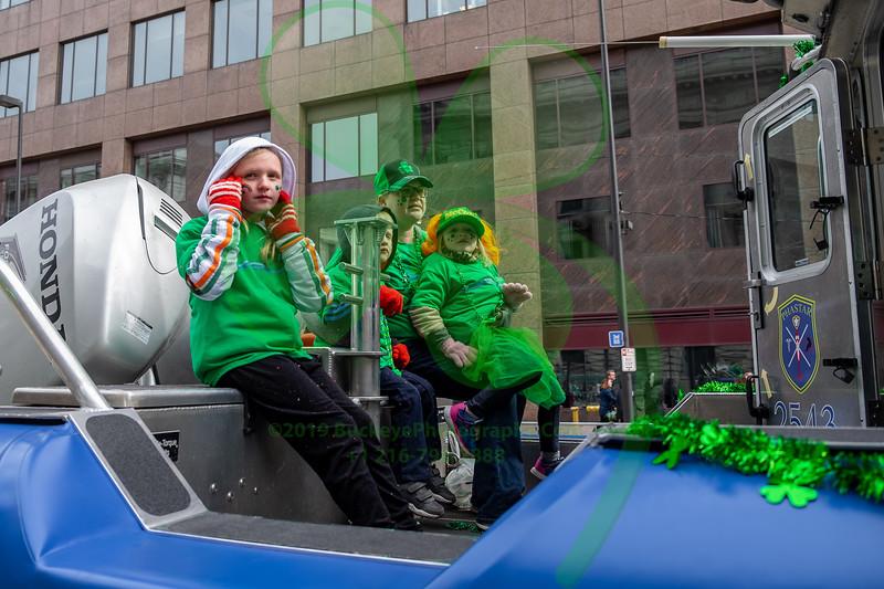 20190317_154039 - 1203 - Saint Patrick's Day Parade