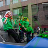 20190317_154039 - 1203 - Saint Patrick's Day Parade