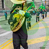 20190317_152709 - 1046 - Saint Patrick's Day Parade