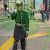 20190317_155412 - 0065 - Saint Patrick Day Parade
