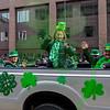 20190317_153218 - 1110 - Saint Patrick's Day Parade