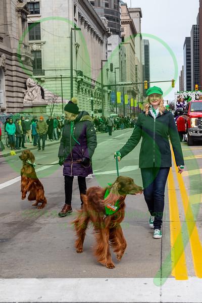 20190317_152314 - 0992 - Saint Patrick's Day Parade