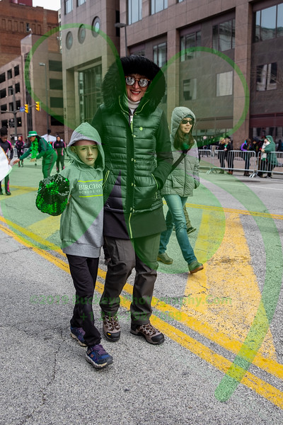 20190317_152829 - 1060 - Saint Patrick's Day Parade