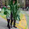 20190317_152829 - 1060 - Saint Patrick's Day Parade