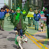 20190317_155938 - 1322 - Saint Patrick's Day Parade