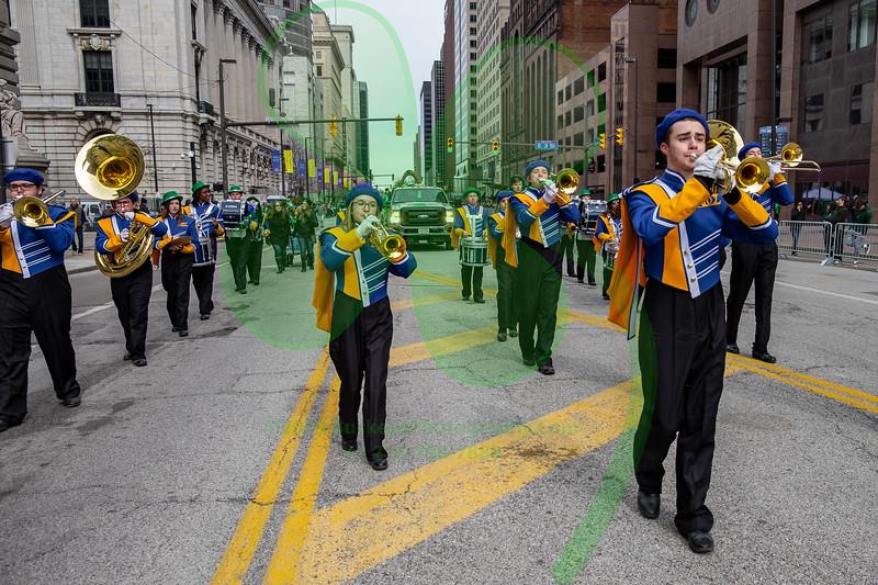 20190317_153151 - 1104 - Saint Patrick's Day Parade