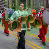20190317_153326 - 1124 - Saint Patrick's Day Parade